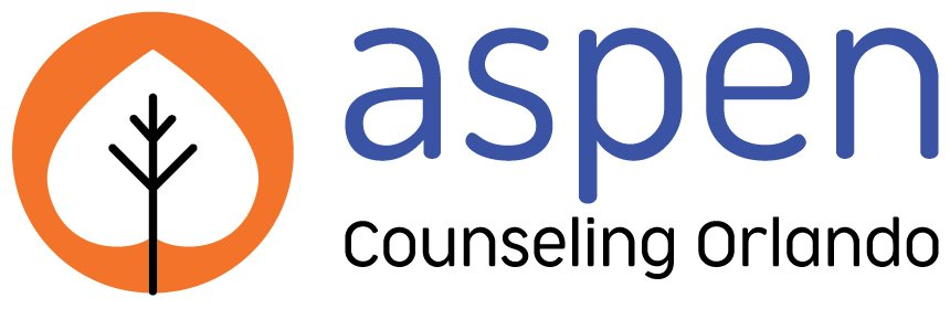 Aspen Counseling Orlando